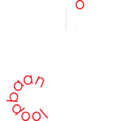 Coach Lisa Buysse